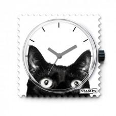 Часы S.T.A.M.P.S. CatWoman 1111013