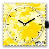 Часы S.T.A.M.P.S. Sammer of Batik 1311035