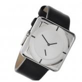 Часы TACS Soap-A TS1005A