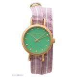 Наручные часы TOKYObay Obi Lilac