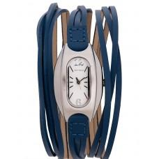 Наручные часы TOKYObay  Angel Hour Blue