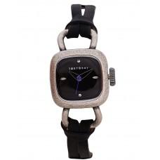 Наручные часы TOKYObay Lane Green