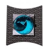 Часы S.T.A.M.P.S. Blue Eye 1111009