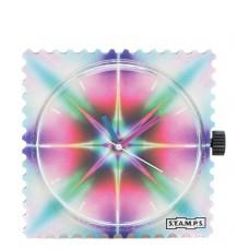 Часы S.T.A.M.P.S. Kaleidoscope 1111076