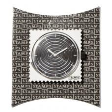 Часы S.T.A.M.P.S. Black Mamba 1211053