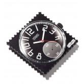 Часы S.T.A.M.P.S. Dark Luxury 1211063