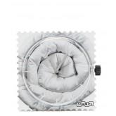 Часы S.T.A.M.P.S. White Dream 1211088