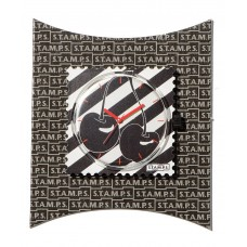 Часы S.T.A.M.P.S. La Cereza Dulce 0711160