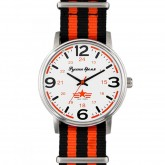 Часы Русское время 13110290