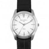 Часы Русское время 13130313