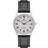 Часы наручные Perfect A4002N-154