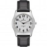 Часы наручные Perfect A4003J-114
