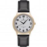 Часы наручные Perfect A4011S-254
