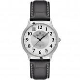 Часы наручные Perfect A4011Y-154