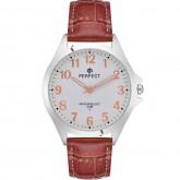 Часы наручные Perfect A4012D-153