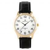 Часы наручные Perfect A4019T-254