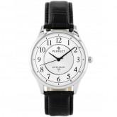 Часы наручные Perfect A4021U-154