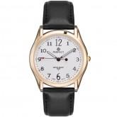Часы наручные Perfect C696-254