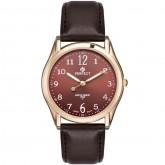 Часы наручные Perfect C696-261