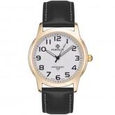 Часы наручные Perfect C994-254