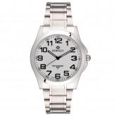 Часы наручные Perfect P012-154