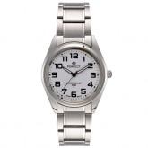 Часы наручные Perfect P124-R18-154