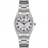 Часы наручные Perfect P124-R23-154