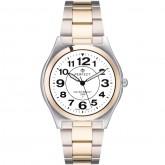 Часы наручные Perfect P124-R38-1254