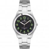 Часы наручные Perfect P124-R38-1415