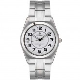 Часы наручные Perfect P124-R39-114
