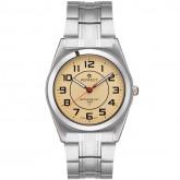 Часы наручные Perfect P124-R39-124
