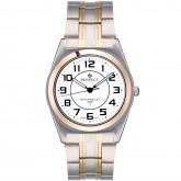 Часы наручные Perfect P124-R39-1254