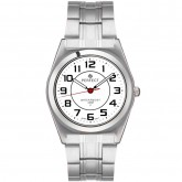 Часы наручные Perfect P124-R39-154