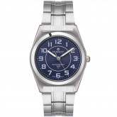 Часы наручные Perfect P124-R39-171