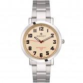 Часы наручные Perfect P124-R41-124