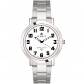Часы наручные Perfect P124-R41-154
