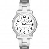 Часы наручные Perfect P124-R43-154