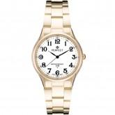 Часы наручные Perfect P124-R44-254