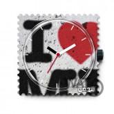 Часы S.T.A.M.P.S. Graffiti 1111029