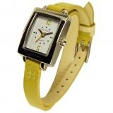 Наручные часы TOKYObay Neo Olive/Beige