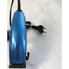 Машинка для стрижки волос Бердск 5101 С