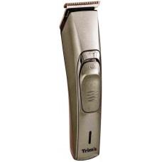 Профессиональная машинка для стрижки волос Trim's-5203АС