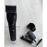 Машинка для стрижки бороды и волос Бердск 5206 АС