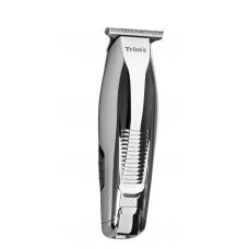 Профессиональная машинка для стрижки волос Trim's-5303АС