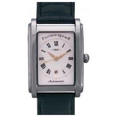Часы Русское время 5900819