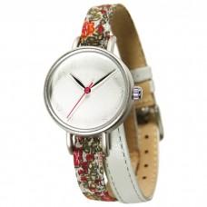 Наручные часы TOKYObay Petal Pink