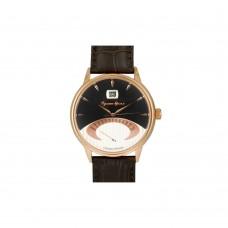 Часы Русское время 86039608