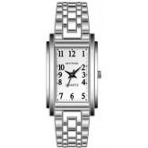 Часы Спутник 800050