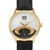 Часы Русское время 86036609