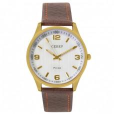 Наручные часы СЕВЕР A2035-039-212
